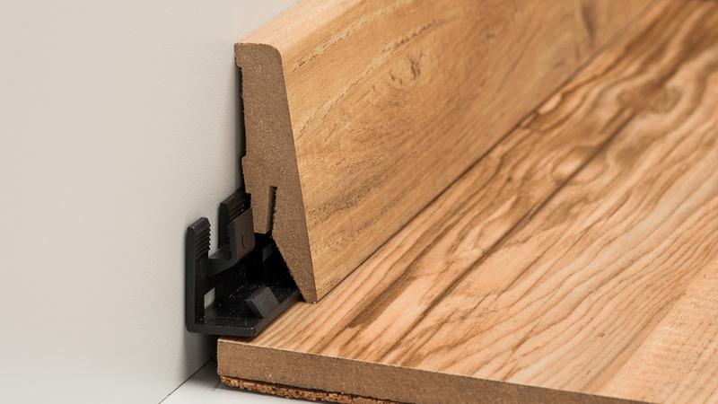 zeitlose und ansprechende sockelleisten carl prinz. Black Bedroom Furniture Sets. Home Design Ideas